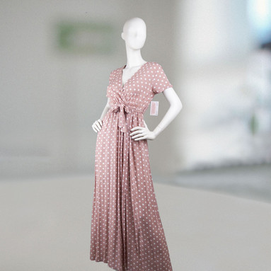 Магазин женской одежды Мытищи