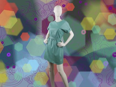 Вечерние платья 2021 (29).jpg