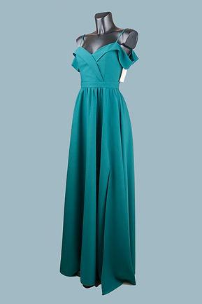 Платье в пол для выпускного 2020 (21).jp