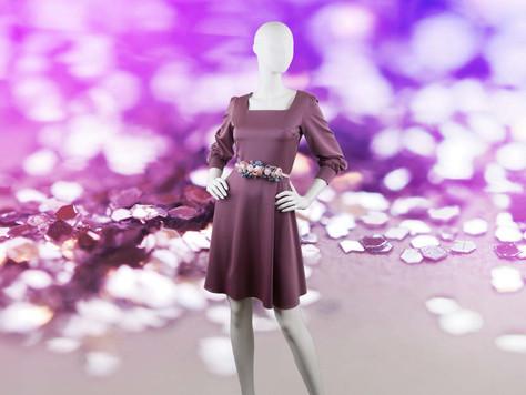 Вечерние платья 2021 (21).jpg