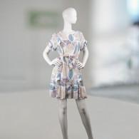 Купить платье  chichi-shop.ru