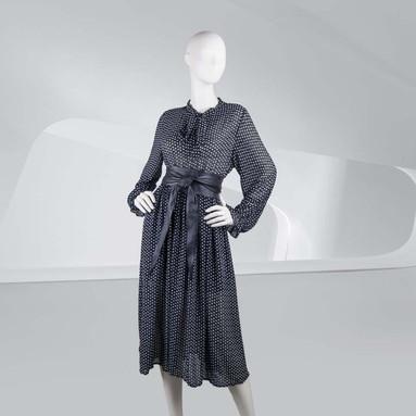 Вечерние платья 2021 Королев Мытищи (139