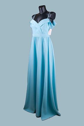 Платье в пол для выпускного 2020 (20).jp