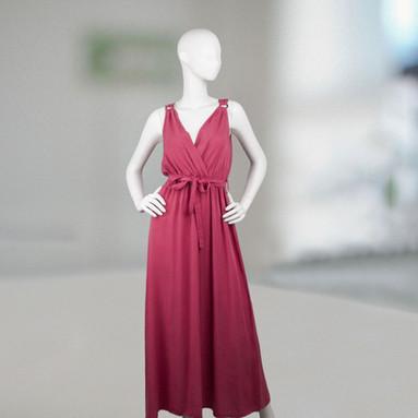 Купить летнее платье в магазине женской одежды chichi-shop.ru
