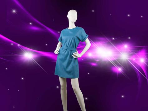 Вечерние платья 2021 (40).jpg