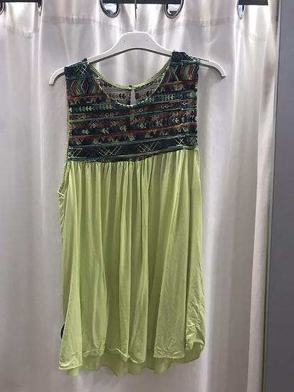 блузка 19794110