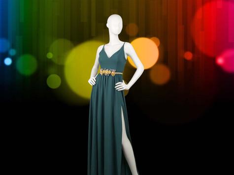 Вечерние платья 2021 (54).jpg