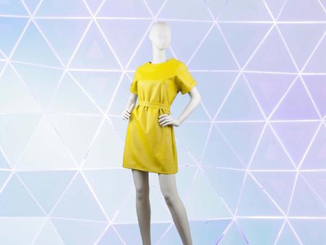 Вечерние платья 2021 (43).jpg