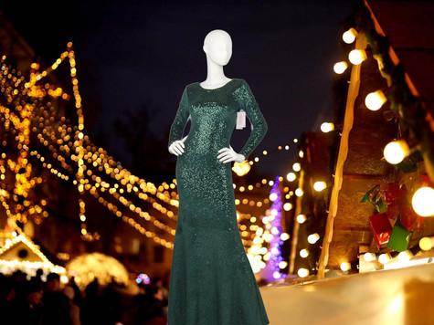 Вечерние платья 2021 (9).jpg