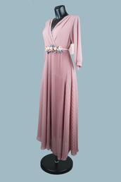 Платье для выпускного 2020.  chichi-shop