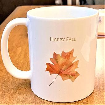 Fall Mug_edited.jpg