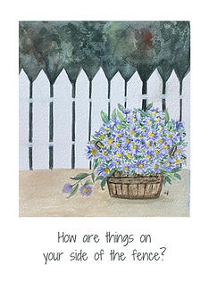 Asters in Rustic Basket for wix png.png