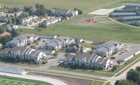 aerial_2207