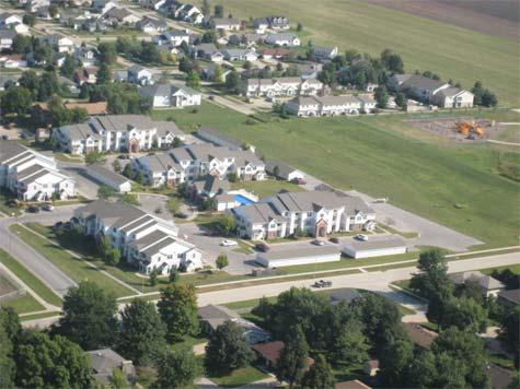 aerial_2213