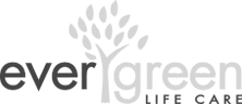 evergreen-life-care-logo-227x98_edited.p