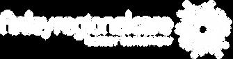 Finley-regional-care-logo_edited_edited.