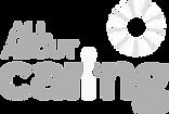 logo-green%20(1)_edited.png