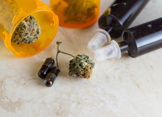 Marijuana Stanislaus County Meeting (The Genezen Project)