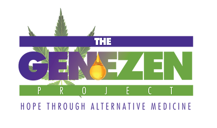 The Genezen Project