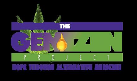 The Genezen Project