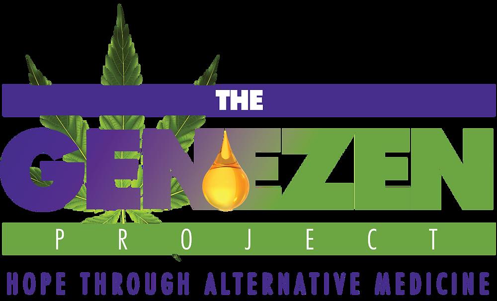 The Genezen Project Modesto
