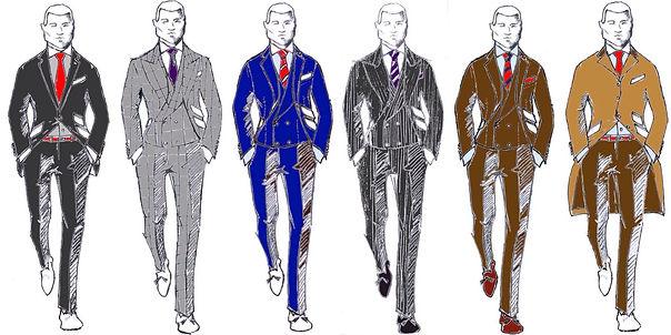 custom+men's+clothing+dc4.jpg