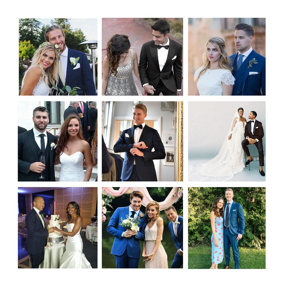 website wedding -2.png