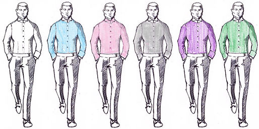 bespoke+tailoring1.jpg