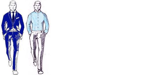 bespoke+tailoring2.jpg