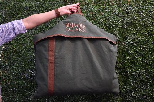 Brimble & Clark Garment Bags