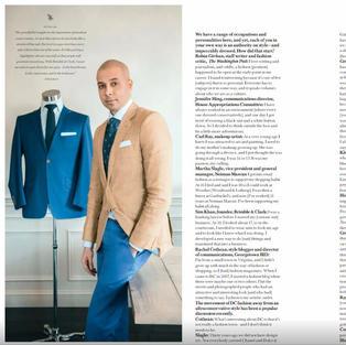 Capitol-File Magazine