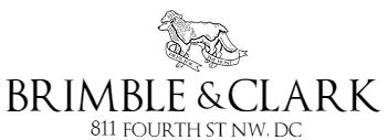 brimble&clarklogo.png