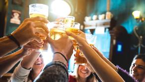 ตับกำจัดแอลกอฮอล์ไม่ได้ อันตรายกว่าที่คิด! พันธุกรรม คือ สาเหตุสำคัญ
