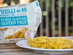 ตรวจพบยีนเสี่ยงแพ้ Gluten ทำอย่างไรต่อดี