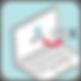 image-register-kit.png