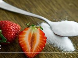 มารู้จักสารให้ความหวานแทนน้ำตาลกันเถอะ