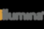 Illumina-Logo-opt.png