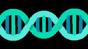 ยีน คืออะไร?