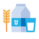 Geneus-report-topic-icons_food_sensitivi