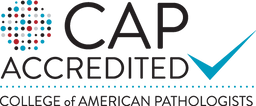 CAP-accredited-logo_FINAL-002.png