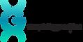 geneus-logo-Gv1-fn.. copy.png