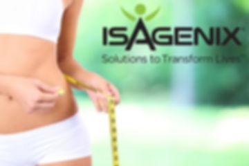 Cleanse-isagenix-weightloss.jpg