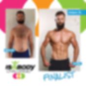 adam-amazing-isagenix-results.jpg
