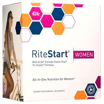 RiteStart Women_20180402125727.jpg
