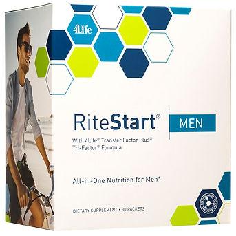 RiteStart Men_20180402125618.jpg