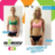 Isabody-Challenge-Jaclyn-S.jpg