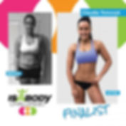 Finalist-before-after-Claudia-Tomczyk.jp