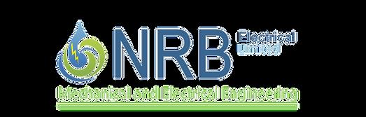 NRB%20Logo-M2_edited.png