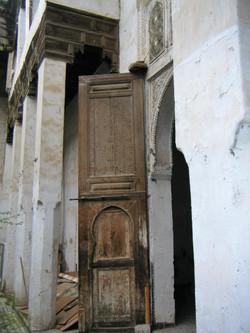 Morocco 051 (2)
