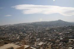 Morocco 337